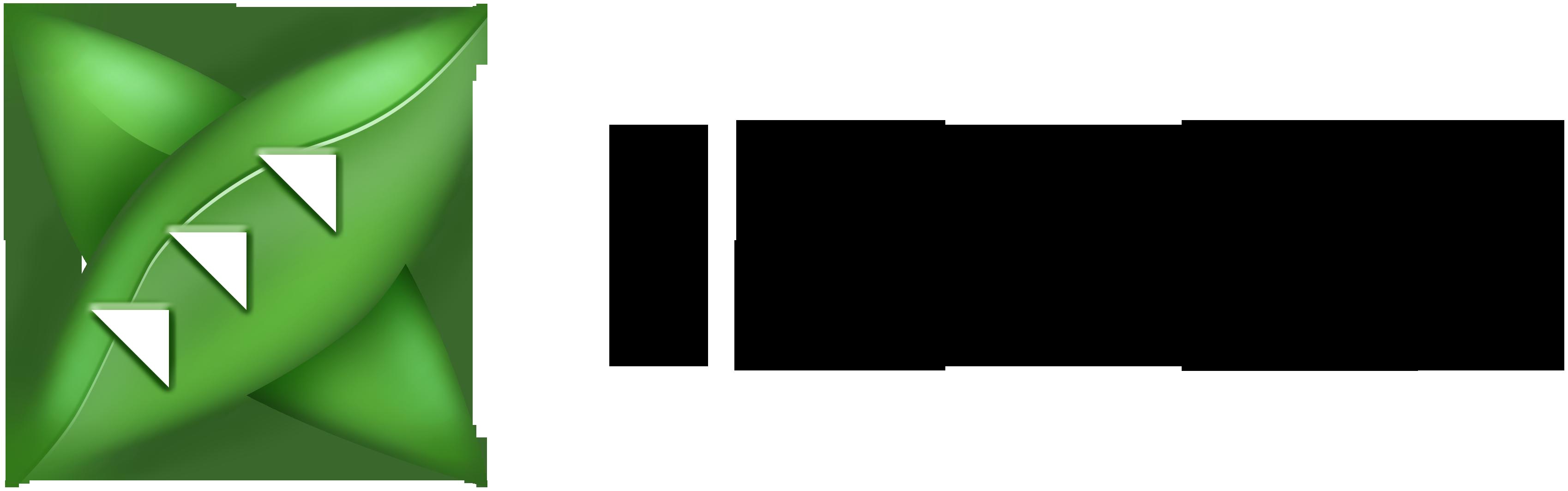 ISDOC
